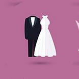 Dites Vous Oui - Organisation mariage