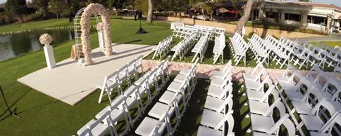 Formule ceremonie laique mariage
