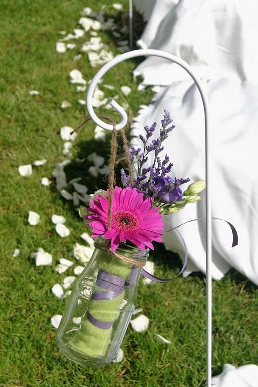 D coration c r monie for Decoration ceremonie