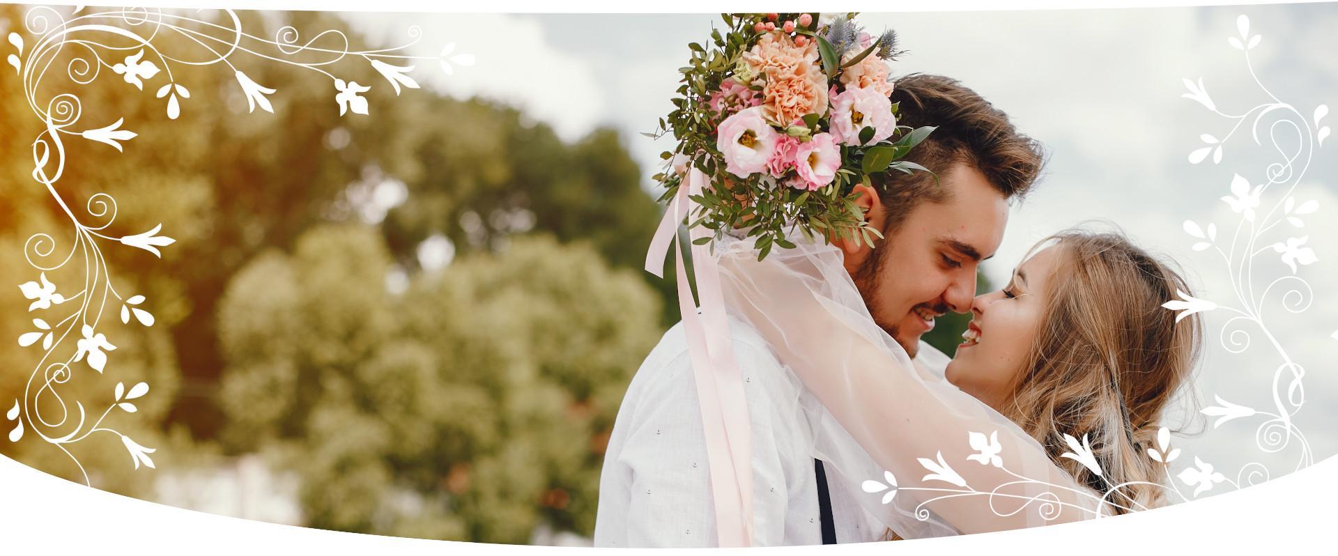 Wedding planner & Maître de Cérémonie